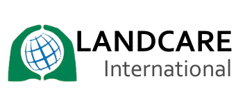 Landcare International